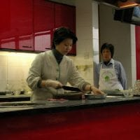 cookingclass-A7c8TJ.jpg