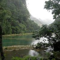Guatemala2007238-4kGcB0.jpg