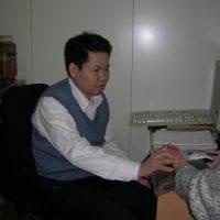 HongKongandNorthVietnam083-vnLe2s.jpg
