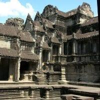 cambodiaandvietnam079-8tdP7I.jpg