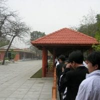 HongKongandNorthVietnam330-hVxwPL.jpg
