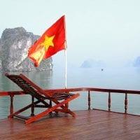 northvietnamflagmag-nzMQTQ.jpg