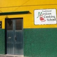 cookingschoolsign-H27Kmr.jpg