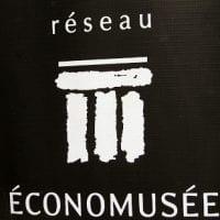 Economuseesign-0cwm3C.jpg