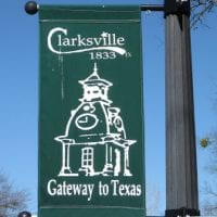 ClarksvilleCityBanner-WAGwxD.jpg