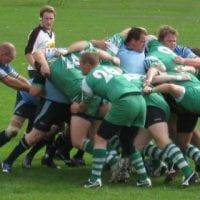rugbyscrum-ZRRJOM.jpg