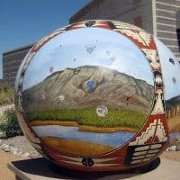 NavajoBallwithhotairballoonsAlbuquerquemuseum-lGlBxD.jpg
