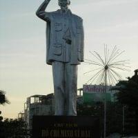 cambodiaandvietnam125-J6sdQj.jpg