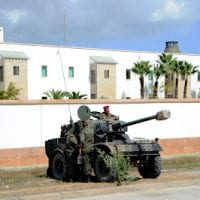 TunisianEmbassy-LEUmOA.jpg