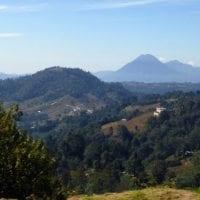 GuatemalanCountryside-grPXD3.jpg