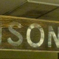 OldDenisonsignforrailroadstation-8joyas.jpg