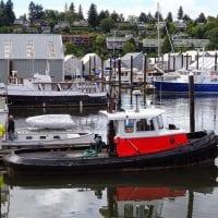 Tugboat2Bin2BOlympia2BHarbor-W2piIy.jpg