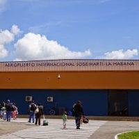 Jose2BMarti2BInternational2BAirport2Bin2BHavana2C2BCuba-xOiPRv.jpg