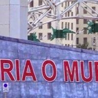 Signs2Bfor2BPatria2Bo2BMuerte2Bwere2Bcommon2Bthroughout2BHavana-GJ58xW.jpg